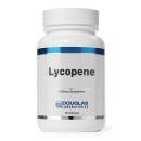 Lycopene 5mg product image