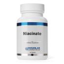 Niacinate product image