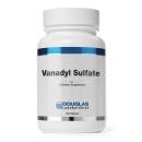 Vanadyl Sulfate 7.5mg product image