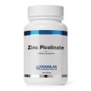 Zinc Picolinate 20mg product image