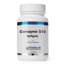 Co-Enzyme Q10 100mg product image