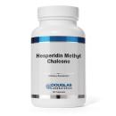 Hesperidin Methyl Chalcone product image