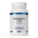Melatonin 1mg product image