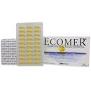 Ecomer/Shark Liver Oil-Alkylglycerols product image