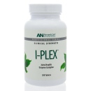 I-Plex 400mg product image
