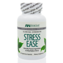 Stress Ease product image