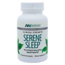Serene Sleep product image