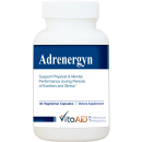 Adrenergyn product image