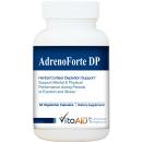 AdrenoForte DP product image