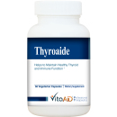 Thyroaide product image