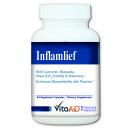 Inflamlief product image