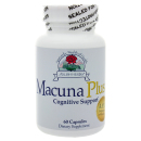 Macuna Plus product image