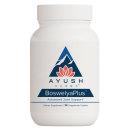 Boswelya Plus product image