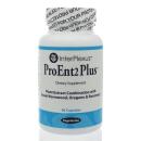 ProEnt2 Plus product image