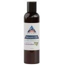 Neem Oil product image