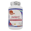 Junior C Orange product image