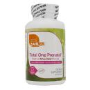 Total One Prenatal product image