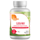 120/80 Blood Pressure product image