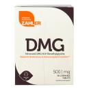 DMG 500mg product image