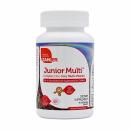 Junior Multi-Vitamin product image