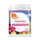 Child Calm, Children's Relaxation Support Formula product image