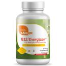 B12 Energizer product image