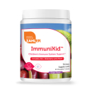 ImmuniKid Chewable product image