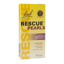 Rescue® Pearls product image
