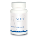 5-HTP product image