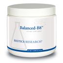 Balanced-B8™ product image