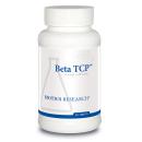 Beta-TCP™ product image