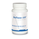 BioPause-AM® product image