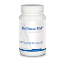 BioPause-PM® product image