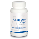Ca/Mg-Zyme Caps™ product image