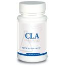 CLA product image