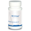 HCl-Ease® product image