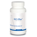 HCl-Plus™ product image