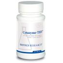 Cytozyme-THY™ product image