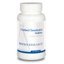 Purified Chondroitin Sulfates product image
