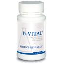b-VITAL® product image