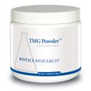 TMG Powder™ product image