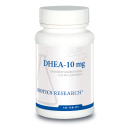 DHEA 10mg product image
