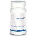 PheniTropic™ product image