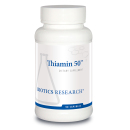 Thiamin 50™ product image