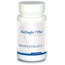 BioDoph-7 Plus® product image