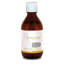 Biomega-3 Liquid™ product image