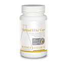 Optimal EFAs® Caps product image