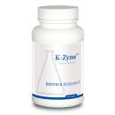 K-Zyme™ (Potassium) product image