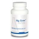 Mg-Zyme™ (Magnesium) product image
