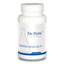 Zn-Zyme™ (Zinc) product image